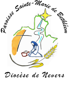 Logo Paroisse 01